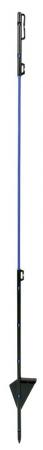 Plasa gard electric, animale salbatice, 50 metri [1]
