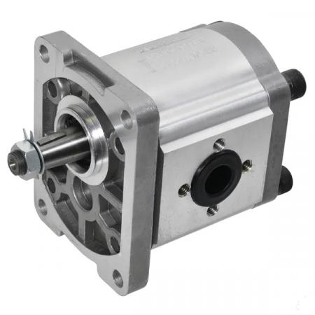 Pompa hidraulica rotativa, presiune 230 bar [0]