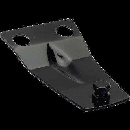 Suport cutit, cositoare rotativa [1]