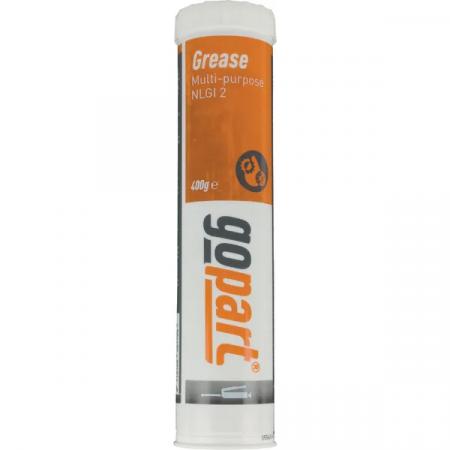 Vaselina universala, NLGI -K30, 400 g