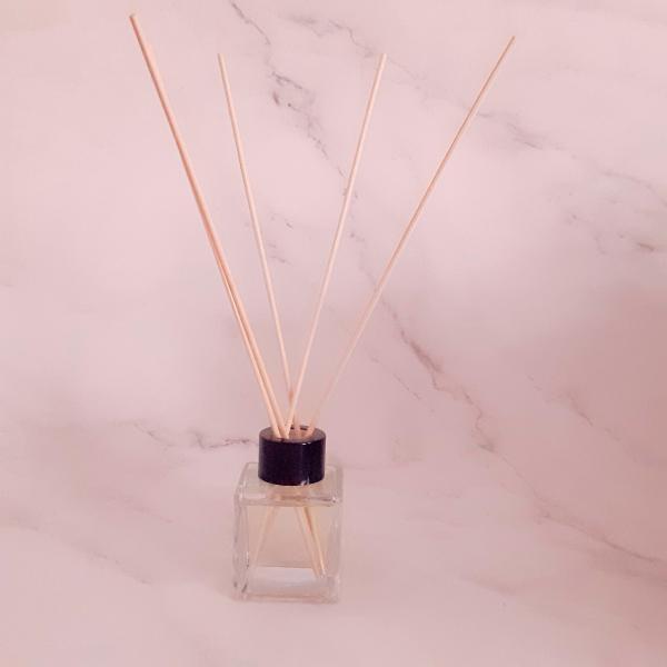 Parfumant de cameră Peony&Blush 0