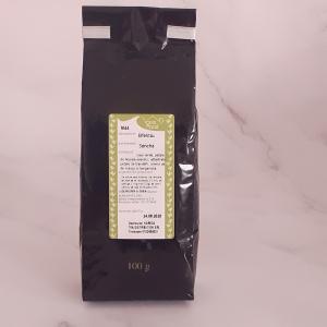 Ceai Sencha Elefentau | Casa de Ceai1