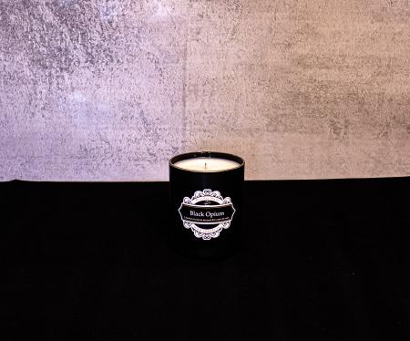 Lumânare Dark Opium [0]