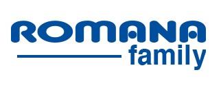 ROMANA FAMILY