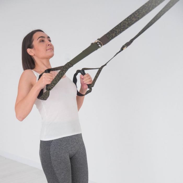 fitness-strap-full Romana family [2]