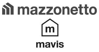 MAZZONETTO MAVIS