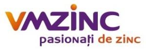 VMZINC ACCESORII
