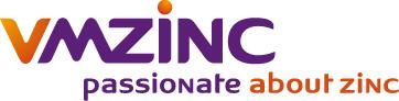VMZINC TABLA FALTUITA