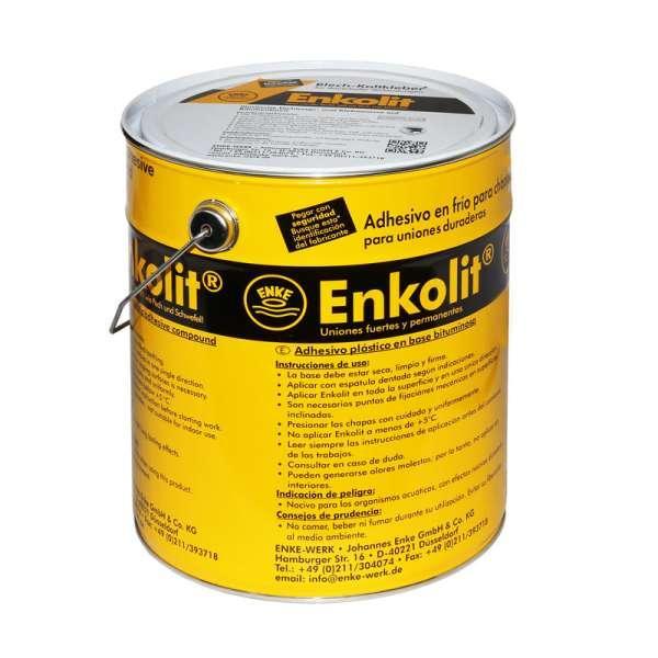 Adeziv Enkolit 11 litri 0
