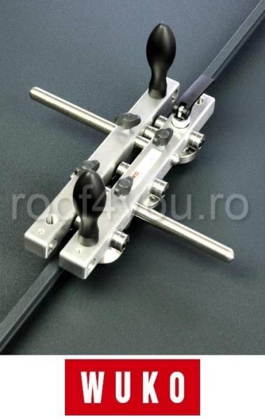 WUKO Lock'n'Roller 1040 [1]
