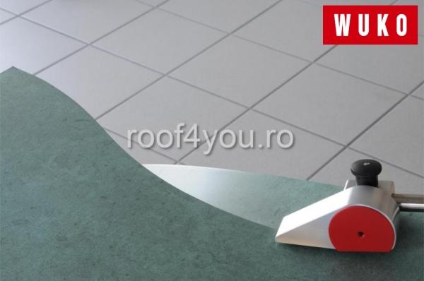Wuko Cutter 1070 [1]