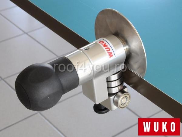 WUKO Disc-O-Bender Twist 4040 - indoire de la 8mm pana la 32mm 1