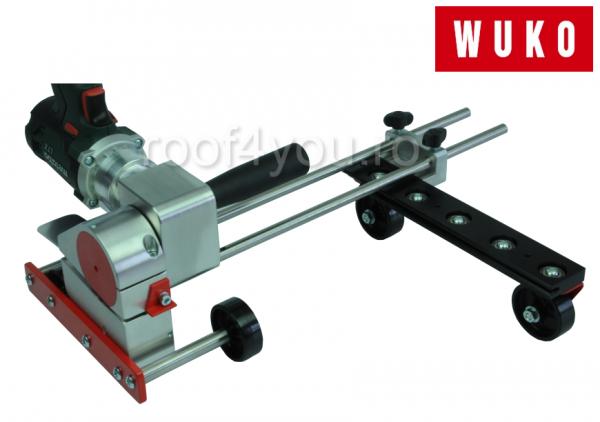 WUKO Element de ghidaj pentru Wuko Clipper 1020 C2A si C2E 0