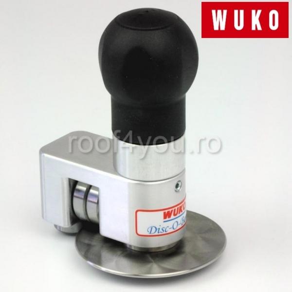 WUKO Mini Disc-o-Bender 4010 0