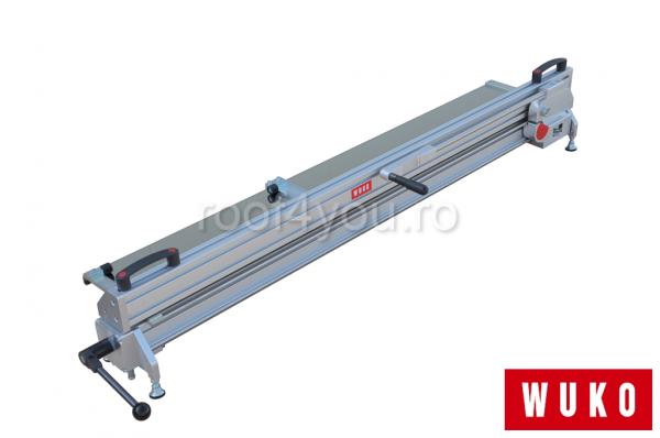 WUKO Shears 1250 - lungime 1,25m [0]