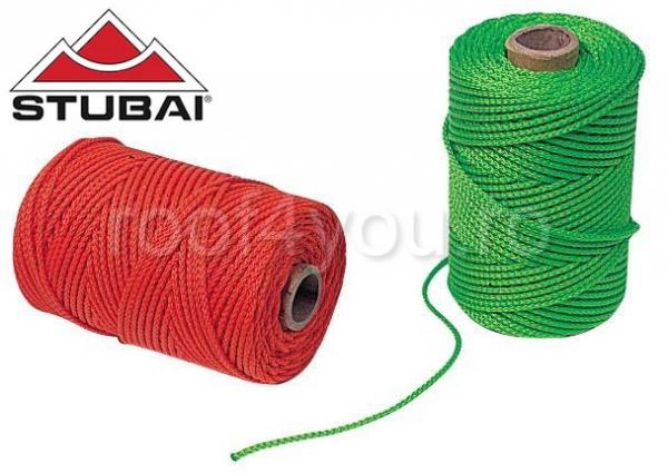 Cordon special de jgheab - verde 0