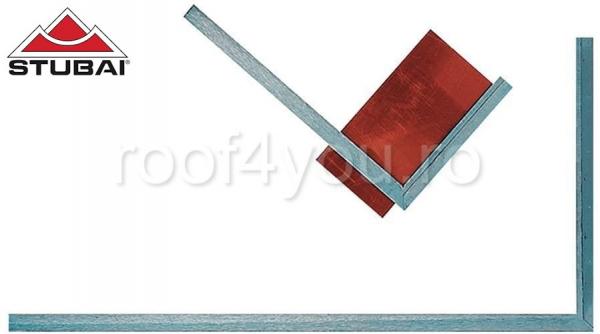Unghi de montare 600 x 330 mm 0