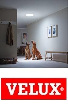 Tunel solar flexibil Velux TWF 0K14 [4]