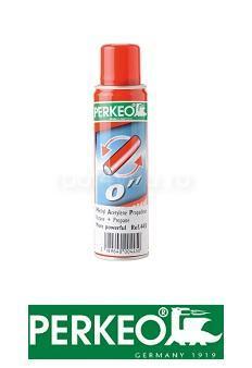 Cartus de înlocuire cu M-gaz C60 PERKEO [0]