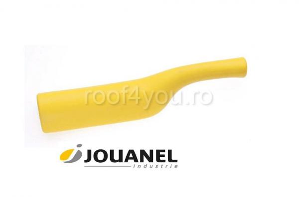 Ciocan din nylon, Jouanel 0