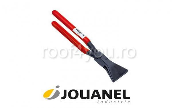 Cleste drept de bordurat, latime 60 mm, adancime 63 mm, Jouanel 0