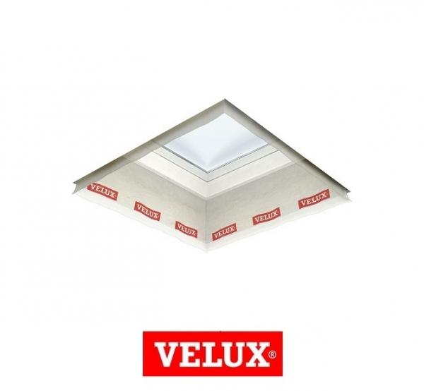 Folie bariera de vapori 55/98 Velux BBX 0000 2