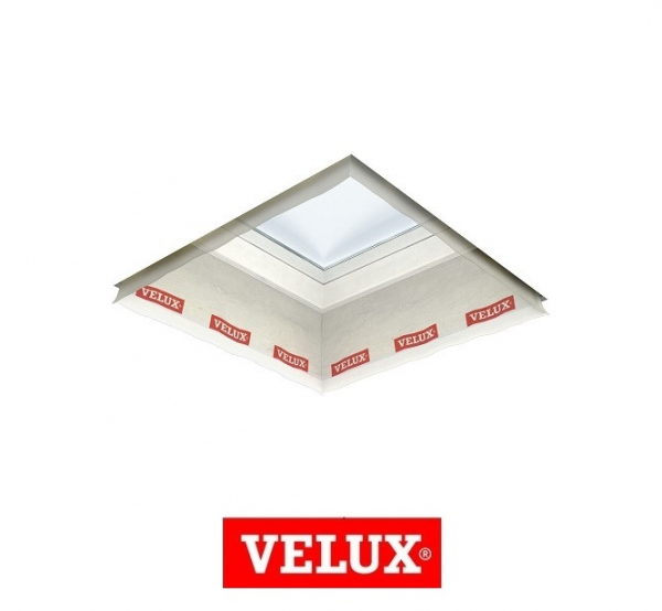 Folie bariera de vapori 66/140 Velux BBX 0000 2