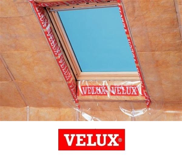 Folie bariera de vapori 66/140 Velux BBX 0000 4