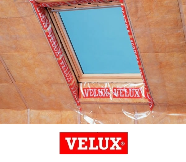 Folie bariera de vapori 78/118 Velux BBX 0000 4
