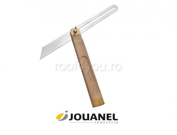 Echer fals 300 mm, Jouanel 0