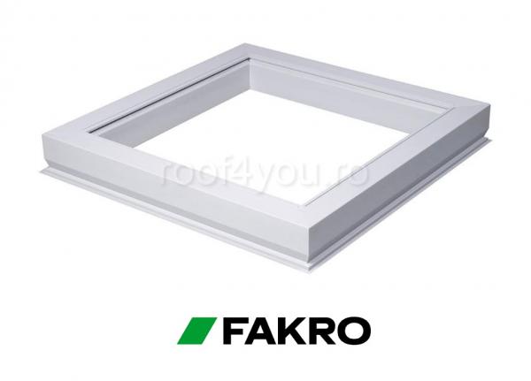 Extensii ale tocului Fakro XRD/W 70/140 0