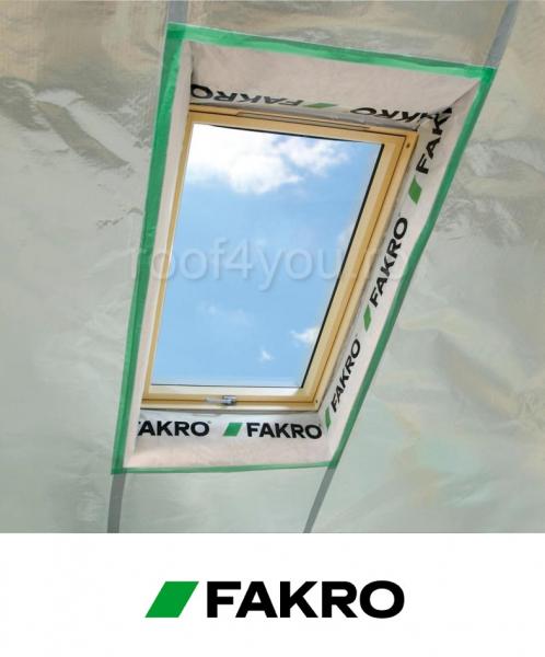 Folie impermeabila  Fakro XDS 55/78 0