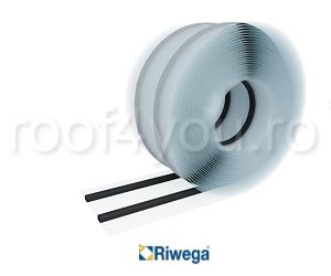 Banda de etansare GAE ST Riwega, 250 mm 0