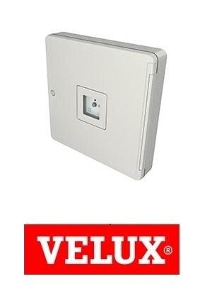 Unitate de control Velux KFC 210 [1]