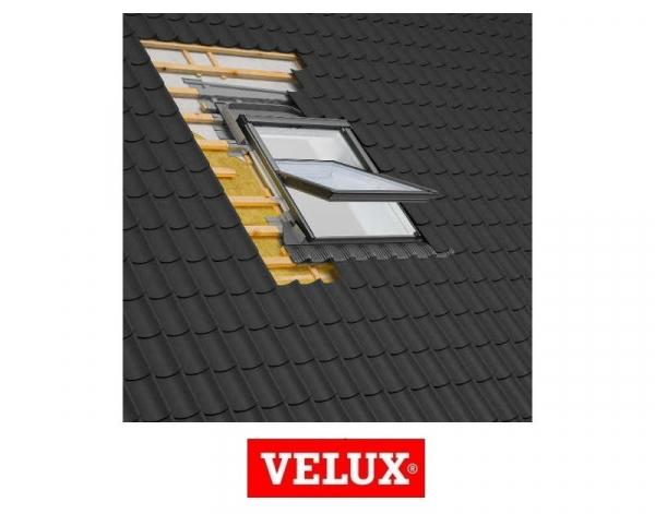 Kit de izolare termica Velux BDX 2000, 55/78 6