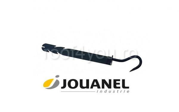Tire-clous sudat, 600 mm, Jouanel 0
