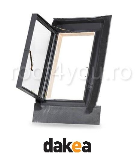 Luminator DAKEA Control KFE 4555 [0]