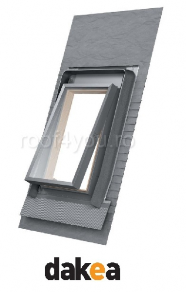 Luminator DAKEA Flex+ KFBU 4555 [1]