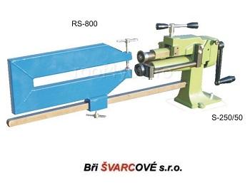 Masina de bordurat manuala SA-250 / 50 Bri Svarcove 1