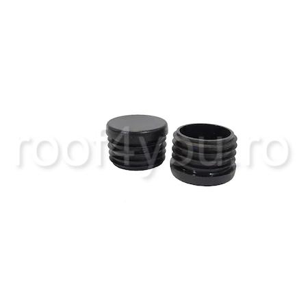 Pachet PARAZAPADA BARA pentru TIGLA METALICA ROOFS / RAL 6020 3