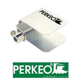 Panou de protectie pentru dispozitivele de lipit PERKEO [0]