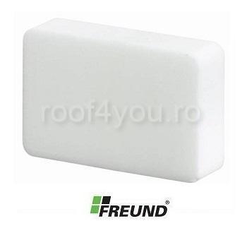Piatra de amoniac pentru lipire set 12 buc 0