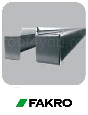 Profile fereastra  Fakro EKB  55/78 0