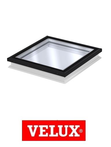 Protectie din sticla plata Velux ISD 2093 - 60/60 1