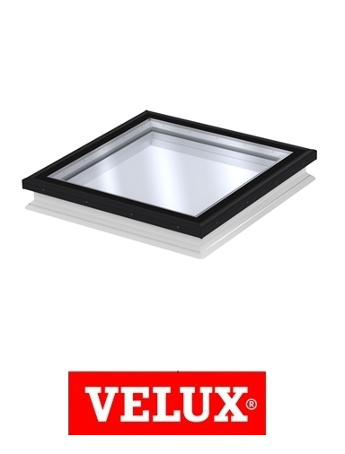 Protectie din sticla plata Velux ISD 2093 - 80/80 [1]