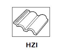 Rama Roto 54/98 HZI - invelitori inalte [1]