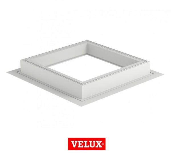 Cadru suprainaltare Velux ZCE 1015 - 90/90 1