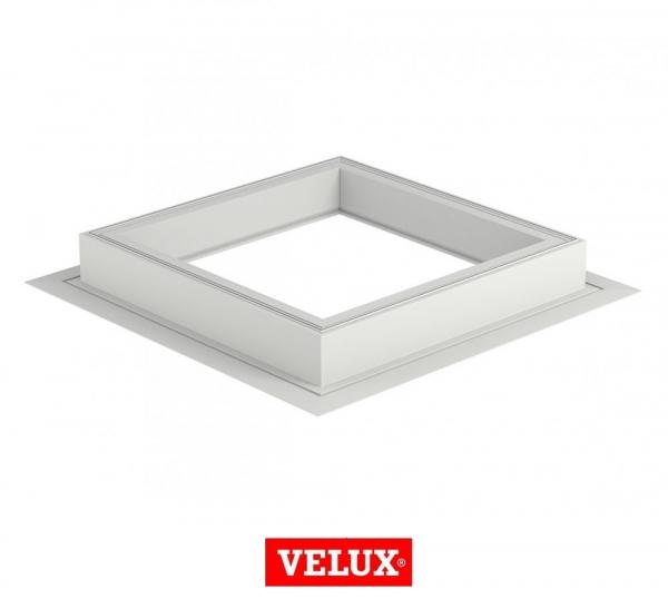 Cadru suprainaltare Velux ZCE 0015 - 90/90 [0]