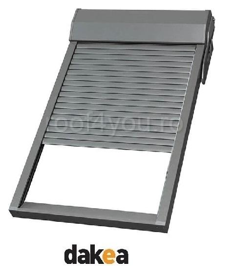 Roleta 55/78 DAKEA SHR 0