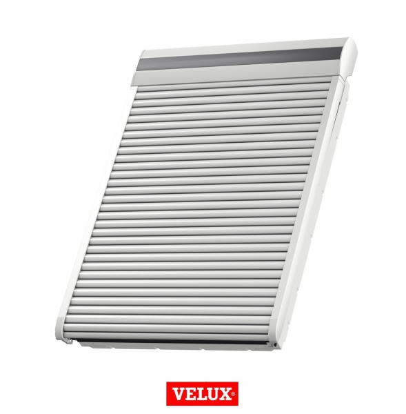 Roleta exterioara electrica 66/118 Velux SML Creativ 0
